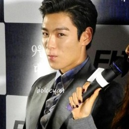 TOP-Naver_Movie_Talk-20140902(3)
