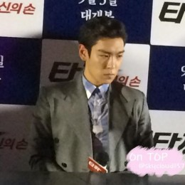 top-navertalk-20140902-2
