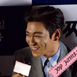top-navertalk-20140902-8 (3)