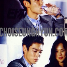 top-navertalk-20140902-8 (5)