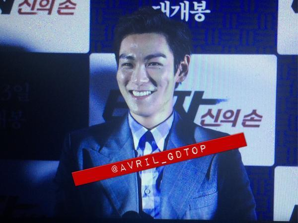 top-navertalk-20140902-6.jpg