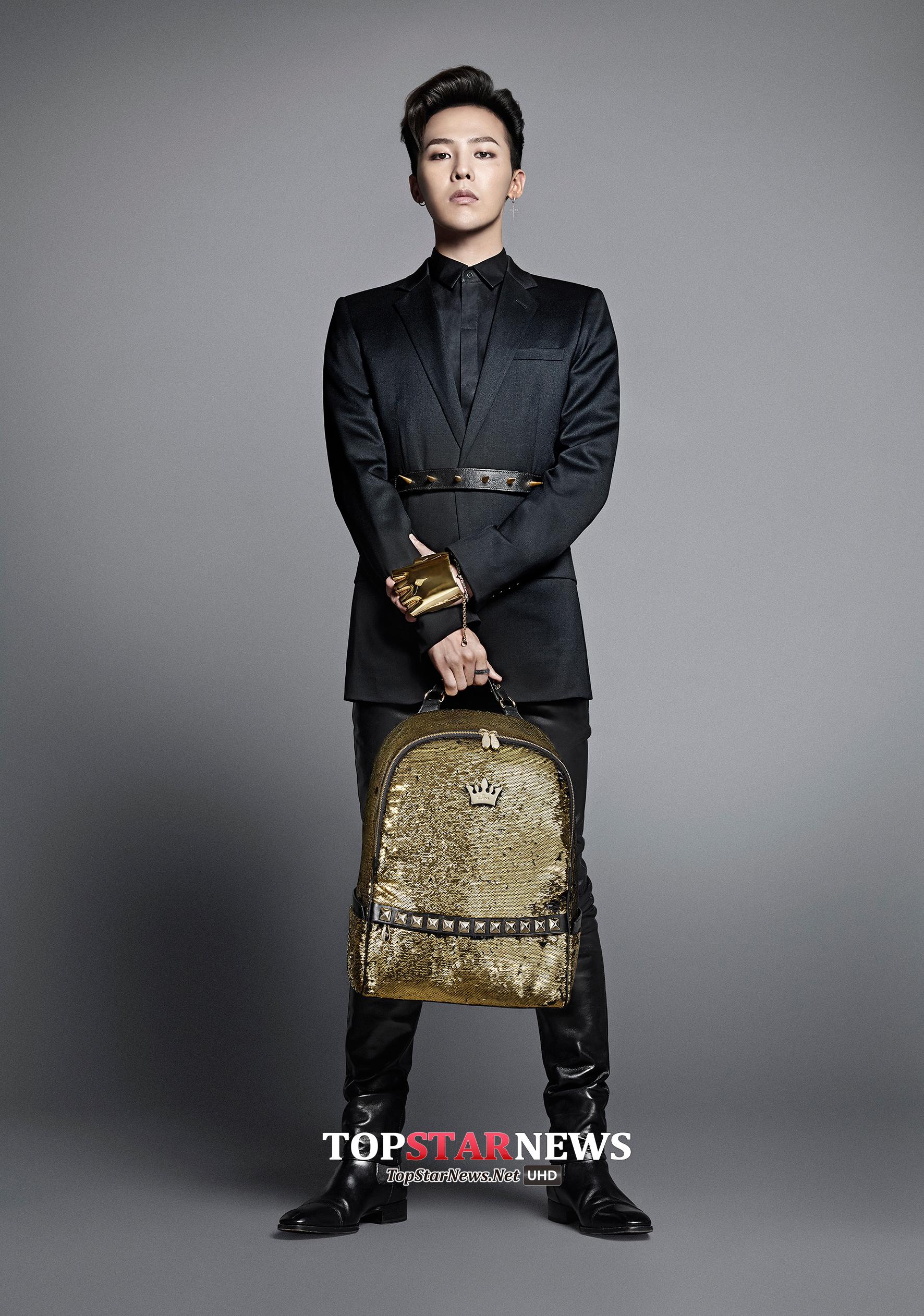 bigbang ジヨン 画像 最新