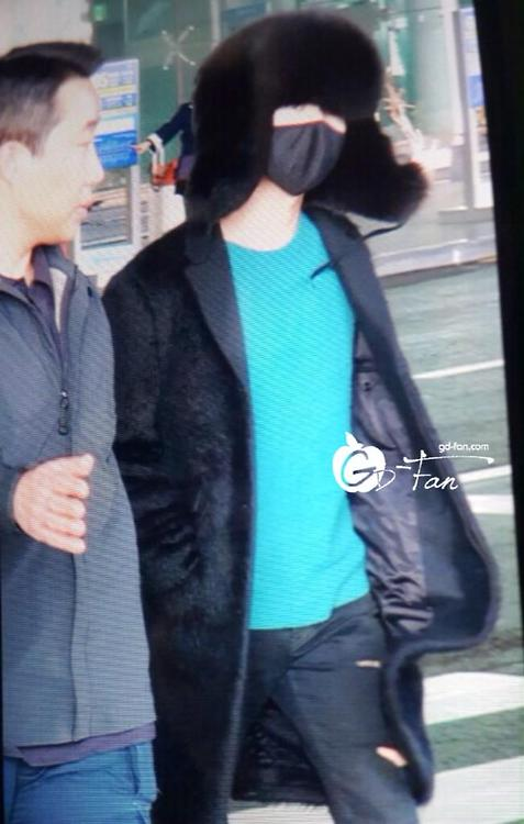 gd-backinseoulfrom-shenzhen-20141130-2.jpg