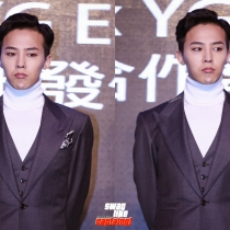 GD-QQYG-PressCon-20141202_more-01