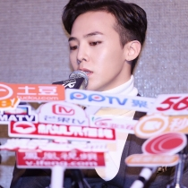 GD-QQYG-PressCon-20141202_more-02