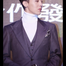 GD-QQYG-PressCon-20141202_more-04