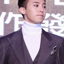 GD-QQYG-PressCon-20141202_more-07