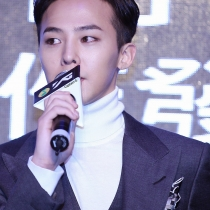 GD-QQYG-PressCon-20141202_more-09