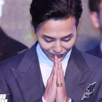 GD-QQYG-PressCon-20141202_more-12