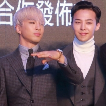 GDYB-YGPressCON-HK-20141202-more-120_002