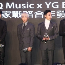 GDYB-YGPressCON-HK-20141202-more-120_008