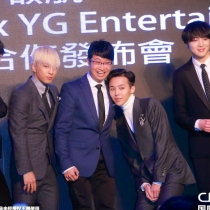 GDYB-YGPressCON-HK-20141202-more-120_017
