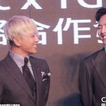 GDYB-YGPressCON-HK-20141202-more-120_018