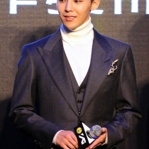 GDYB-YGPressCON-HK-20141202-more-120_031