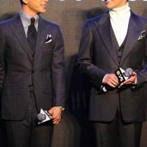 GDYB-YGPressCON-HK-20141202-more-120_032