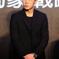 GDYB-YGPressCON-HK-20141202-more-120_035