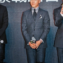 GDYB-YGPressCON-HK-20141202-more-120_043