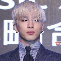Taeyang-QQYG-PressCon-HQ-20141202_100