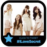 rsz_secret