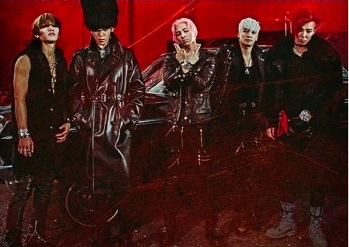 """BIGBANG's """"Bang Bang Bang"""" Breaks 20.2 Million Views in Less Than Three Weeks"""