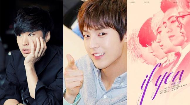 "Epik High's Tablo and BTOB's Minhyuk Praise BIGBANG's New ""MADE Series – D"" Tracks"