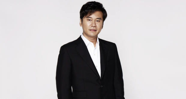 """Yang Hyun Suk Bares Thoughts on BIGBANG's Upcoming Contract Decision: """"Even If BIGBANG Does Decide to Leave YG, I Will Help Them"""""""