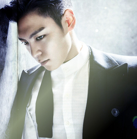 BIGBANG's T.O.P Gives Fans Heartwarming Advice Through Instagram Comments