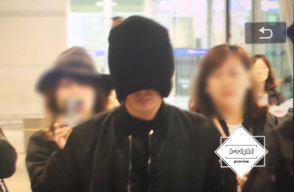 BIGBANG arrival Seoul 2015-10-26 b-right (1)