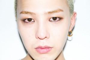 G-Dragon - Terry Richardson - 03nov2015 - terrysdiary - 07