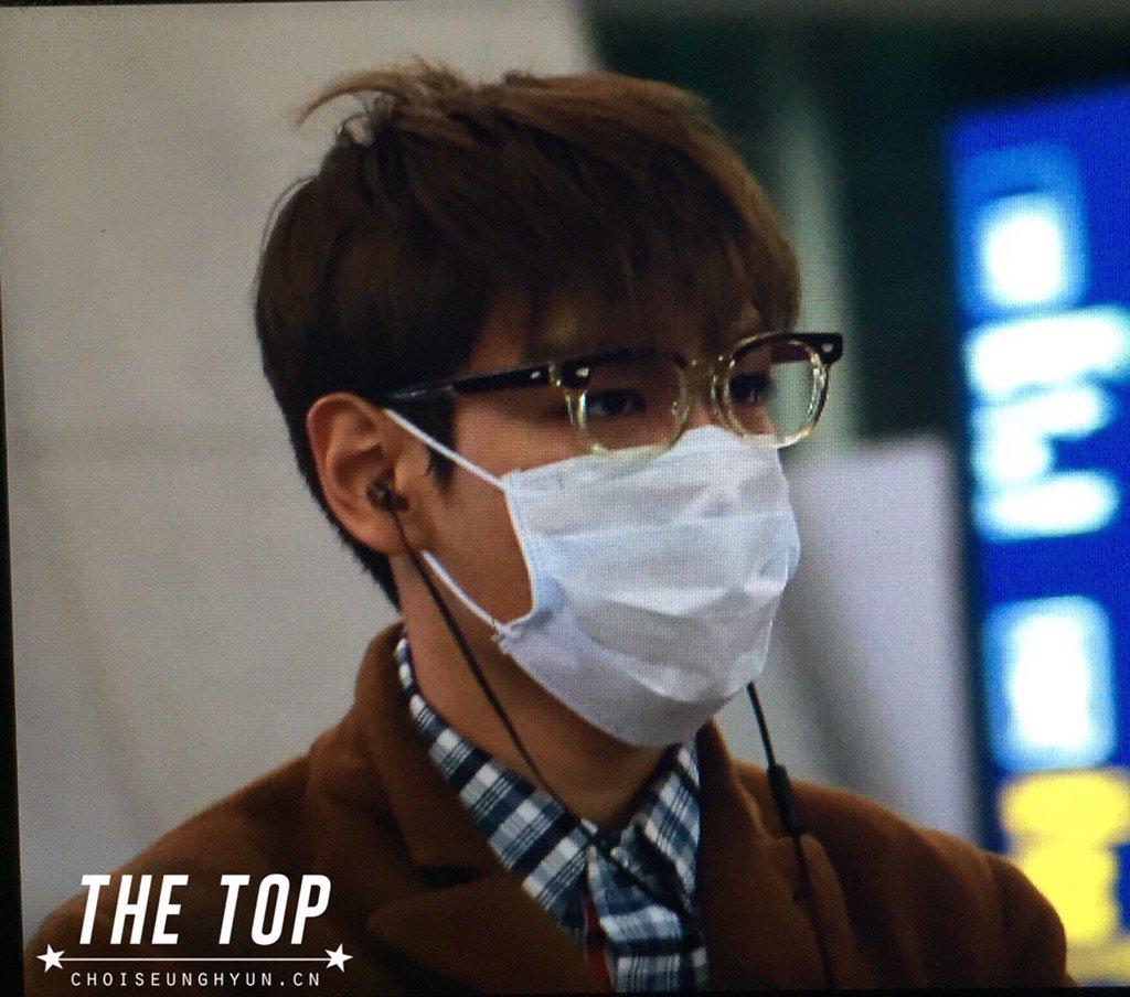 THETOP TOP Seoul to Taiwan 2015-11-05 (3)