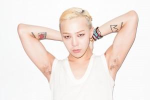 G-Dragon - Terry Richardson - 03nov2015 - terrysdiary - 10