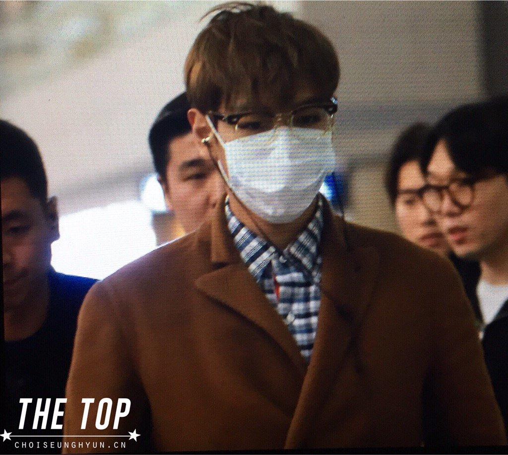 THETOP TOP Seoul to Taiwan 2015-11-05 (4)