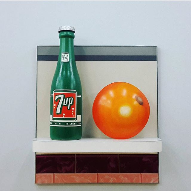 TOP Instagram Dec 30, 2015 10:53am #TomWesselmann