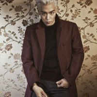 TOP Instagram Updates 2015-12-30 (5)