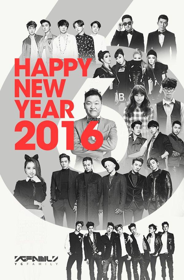 HappyNewYear-YG