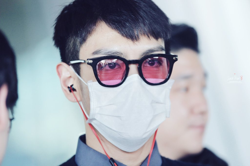 Big Bang - Incheon Airport - 07dec2015 - Just_for_BB - 09