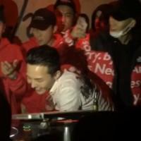 G-Dragon - Cakeshop - 12dec2015 - fairyzinny - 01