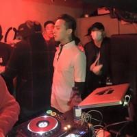 G-Dragon - Cakeshop - 12dec2015 - fairyzinny - 02