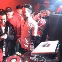 G-Dragon - Cakeshop - 12dec2015 - fairyzinny - 03