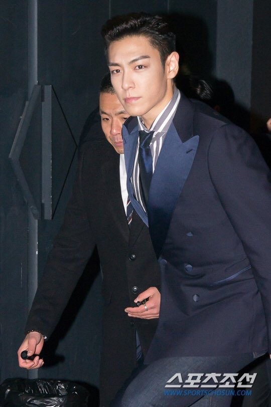 TOP Cass Beats Octagon Seoul 2015-12-18 PRESS (6)