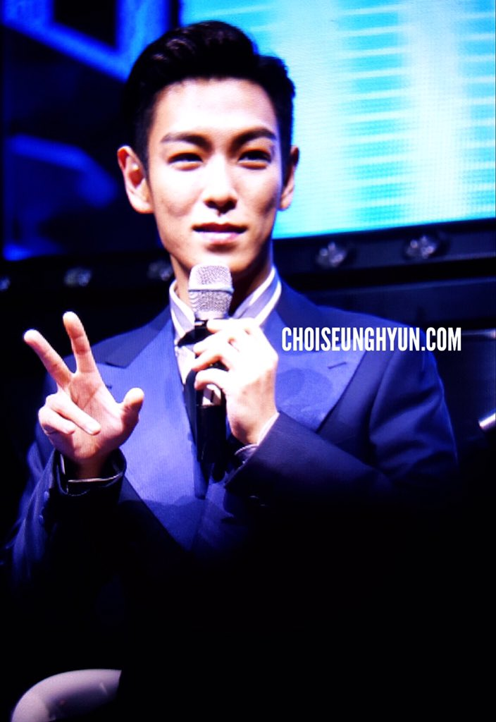 TOP Cass Beats Octagon Seoul 2015-12-18 by Choidot (4)