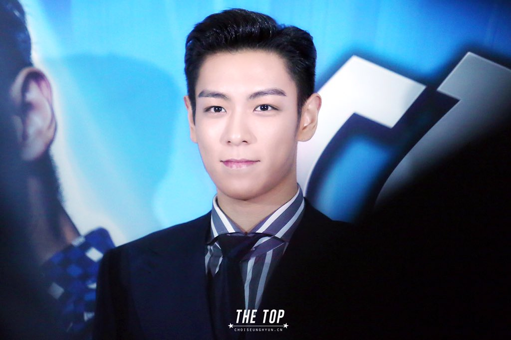 TOP - Cass Beats Year End Party - 18dec2015 - HQs - The TOP (2)