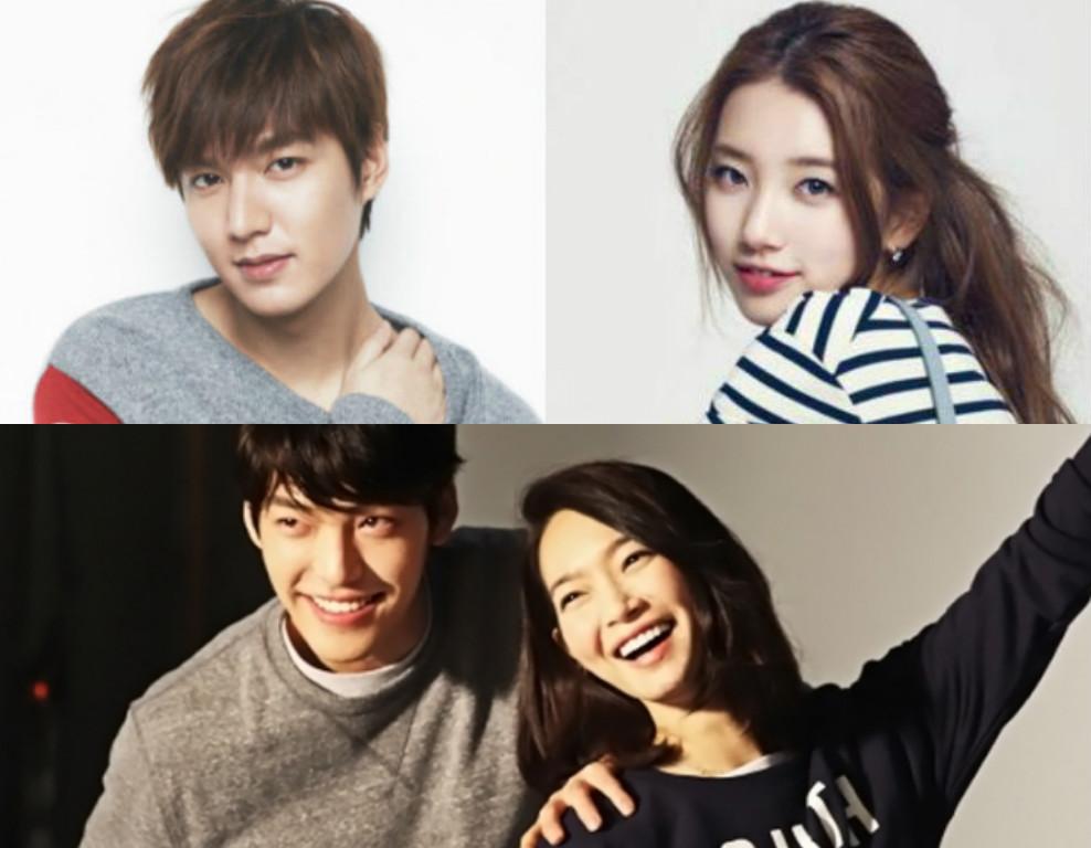 suzy seung gi dating rumor