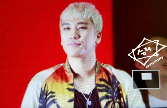 BIGBANG VIP Event Beijing 2016-01-01 PowerVictory (4)