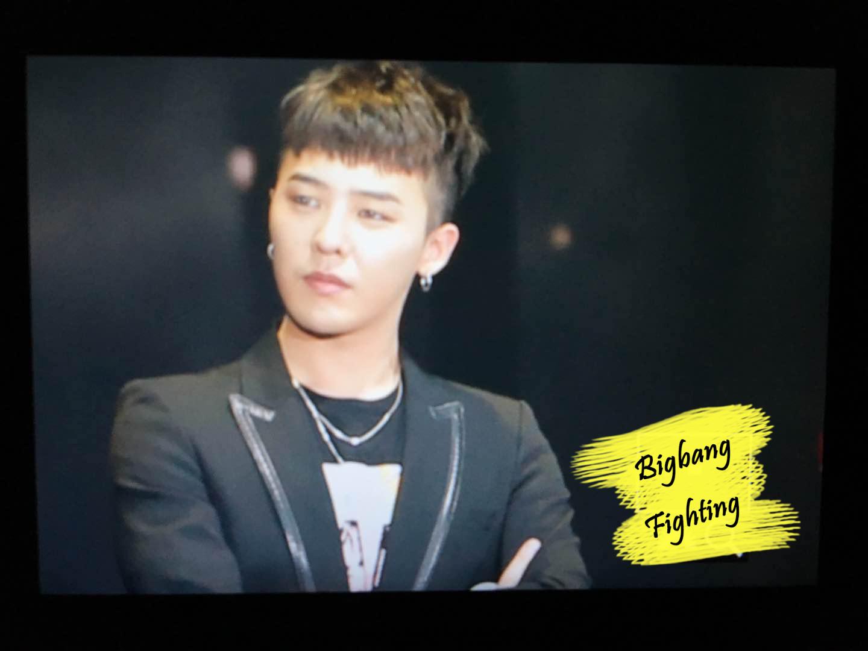 BIGBANG VIP Event Beijing 2016-01-01 BigbangFighting- (2)
