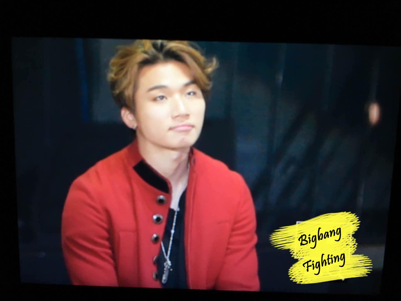 BIGBANG VIP Event Beijing 2016-01-01 BigbangFighting- (5)