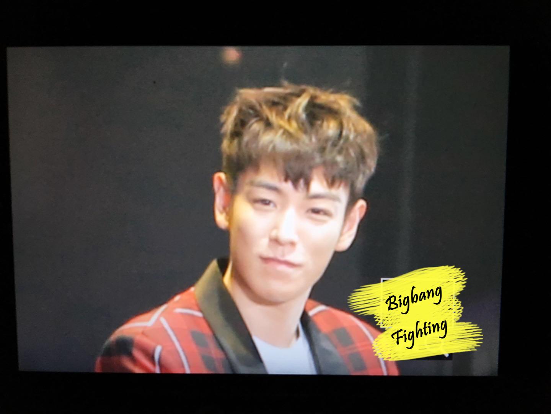 BIGBANG VIP Event Beijing 2016-01-01 BigbangFighting- (9)