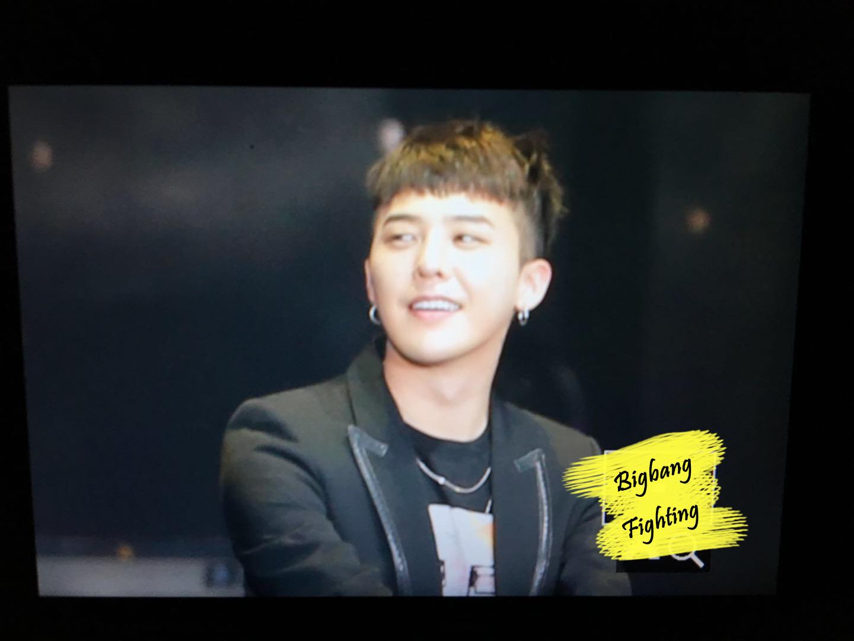 BIGBANG VIP Event Beijing 2016-01-01 BigbangFighting- (10)