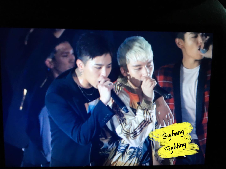 BIGBANG VIP Event Beijing 2016-01-01 BigbangFighting- (14)