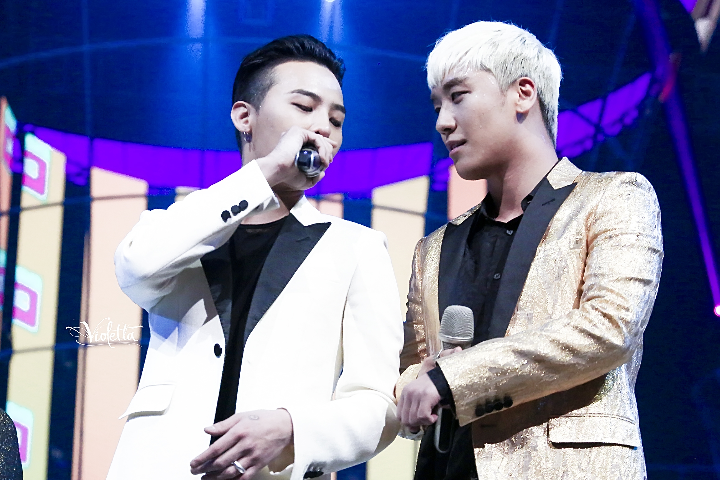 BIGBANG Hunan TV 2015-12-31 By Violetta_1212 (11)